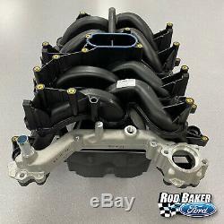 01 thru 03 Ford F-150 & Super Duty Genuine 5.4L Intake Manifold & Intake Gaskets