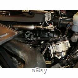 07.5-15 Afe BladeRunner Intake Manifold With Gaskets Fits Dodge Ram Diesel 6.7L