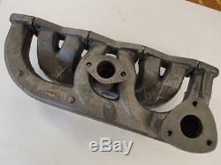 1046679M1 Massey Ferguson 35 135 150 TE20 TO20 TO30 Intake & Exhaust Manifold