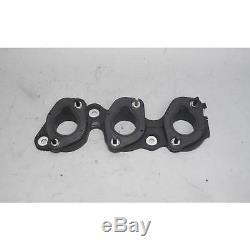 1991-2002 BMW E38 750iL E31 850Ci M70 M73 V12 Intake Manifold Gasket Front NOS