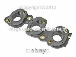 2 X fits BMW Genuine Intake Manifold Block (intake Gasket) For 850ci 850cs