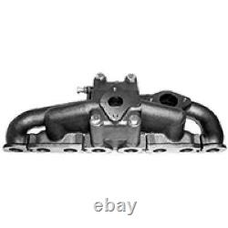 3197D 3196D Replacement Intake Exhaust Manifold NO GASKETS Fits Farmall F-12 14