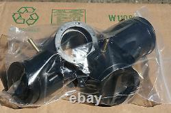 78-82 Yamaha XS1100 XS11 XS XJ 1100 carb Intake boots intake manifolds & gasket