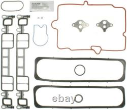 96-02 Fits Chevy Gmc 305 5.0 350 5.7 Vortec Mahle Premium Intake Gasket Set