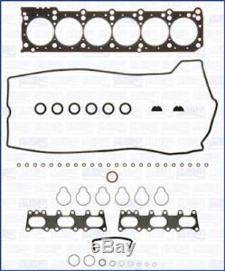 AJUSA 52129200 Dichtungssatz Zylinderkopf