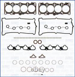 AJUSA 52145200 Dichtungssatz Zylinderkopf
