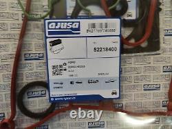 AJUSA 52218400 Zylinderkopf Dichtung für Ford Focus I ST170 ALDA