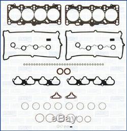 AJUSA Dichtungssatz Zylinderkopf 52145200 für AUDI A8 4D2 4D8 V8 100 Avant 4A C4