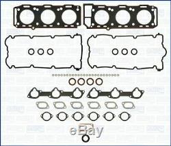 AJUSA Dichtungssatz, Zylinderkopf 52160900 für ALFA ROMEO