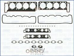 AJUSA Dichtungssatz Zylinderkopf Kopfdichtung FIBERMAX 52130100
