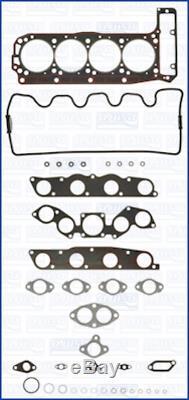 AJUSA Dichtungssatz, Zylinderkopf für Zylinderkopf 52070000