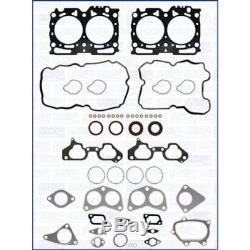 AJUSA Gasket Set, cylinder head 52354300