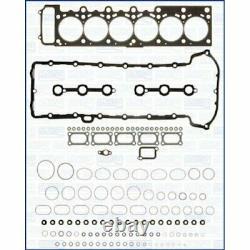 AJUSA Gasket Set, cylinder head FIBERMAX 52141800
