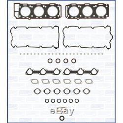 AJUSA Gasket Set, cylinder head FIBERMAX 52161000