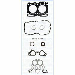 AJUSA Gasket set cylinder head 52352900