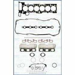 AJUSA Gasket set cylinder head MULTILAYER STEEL 52207800