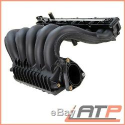 Air Intake Induction Inlet Manifold Pipe Elbow + Seals Gaskets