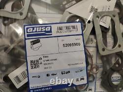 Ajusa 52095900 Dichtung Satz Zylinderkopf für BMW 5er E34 M5