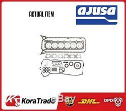 Ajusa Full Engine Gasket Set Aju50143200