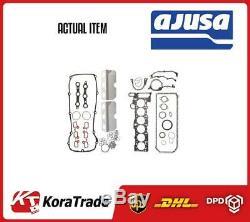Ajusa Full Engine Gasket Set Aju50223000