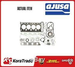 Ajusa Full Engine Gasket Set Aju50289600