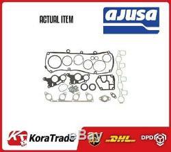 Ajusa Full Engine Gasket Set Aju51034900