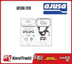 Ajusa Full Engine Gasket Set Aju51036400
