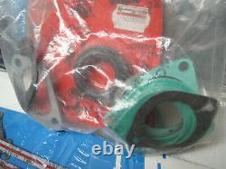 Alfa Romeo 166 164 24 valve 3.0 Busso V-6 VICTOR REINZ HEAD GASKET SET