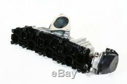Audi Vw Seat Skoda 2.0 Tdi Intake Manifold 03l129711e