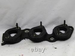 BMW 7 series E38 91-04 V12 5.4 M73 engine intake manifold gasket rubbers 1736656