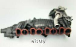 BMW E60 520d E90 320d E87 120d 123d N47D20A Air Intake Manifold 7797384 DMS 88