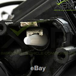 BMW N47 Intake Inlet Swirl Flap Delete Blank Plug Bung With Manifold Gaskets
