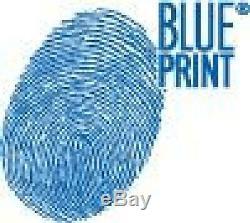 Blue Print Dichtungssatz Für Zylinderkopf Ads76217