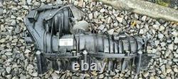 Bmw N47d20c Diesel Complete Inlet Intake Manifold 781017902 7810179 02