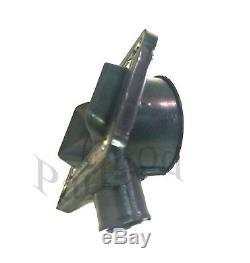 Carb Intake Manifold Boot &Gaskets for Yamaha Banshee 350 YFZ350 1987-2006 ATV A