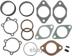 Carburetor And Intake Manifold Seal Kit James Gasket 27002-78