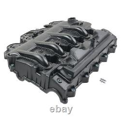 Cylinder Head Cover WITH GASKET 8200193970 For Renault Trafic Mk II 2.5 DCI