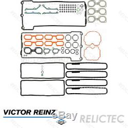 Cylinder Head Gasket Set BMWE34, E38, E32, E31,5,7,8 11121736906