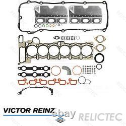 Cylinder Head Gasket Set BMWE46, E39, E36, E60, E83, E85, E65 E66 E67, E61, E53,3,5