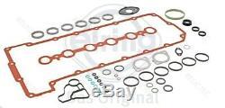 Cylinder Head Gasket Set BMWE60, E90, E85, E61, E91, E92, E86, E65 E66 E67, E64, E63
