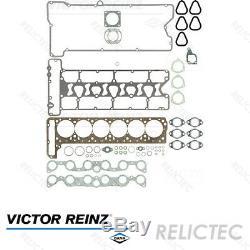 Cylinder Head Gasket Set MB PuchW114, W116, R107, W126, C107, W460, C123, W123, S, SL
