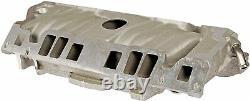 Delphi Engine Intake Manifold Gasket FH10111 For Cadillac Chevrolet GMC 96-02