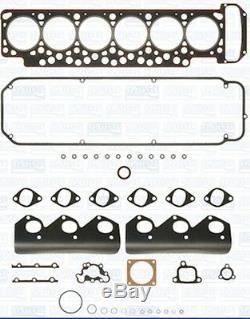 Dichtsatz Zylinderkopfdichtung 1,9 mm für BMW 530i 730i KAT2986 ccm 188 PS M30