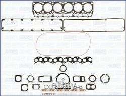 Dichtsatz Zylinderkopfdichtung DAF F 900 1100 1300 1600 1800 2100 DF615 F900