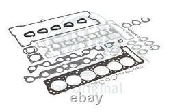 Dichtsatz Zylinderkopfdichtung für Mercedes 280SL W114 280C 280CE 280S GE M110
