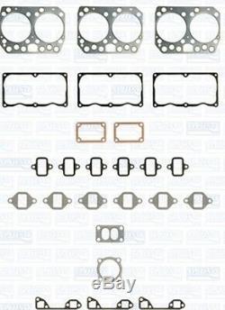 Dichtsatz Zylinderkopfdichtung pakning kit für Motor MAN D 0826 D0826 / 6,9 ltr