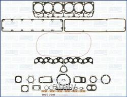 Dichtsatz für DAF DF DT 615 F900 F1100 F1300 F1500 F1600 F1800 Motor Engine