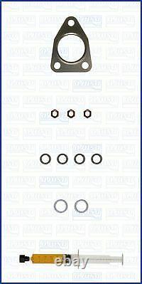Dichtungssatz Der Zylinderkopf Für Fiat Lancia Punto 188 183 A1 000 Brava 182