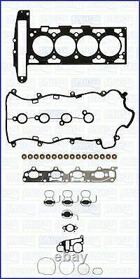 Dichtungssatz Der Zylinderkopf Für Holden Opel Vauxhall Chevrolet Z 22 Yh Ajusa