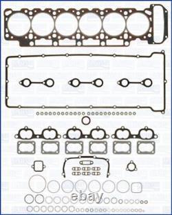 Dichtungssatz, Zylinderkopf AJUSA 52095900 für BMW